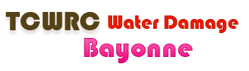 Water Damage Bayonne